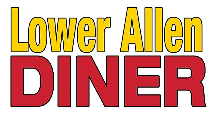 LowerAllenCover2.jpg