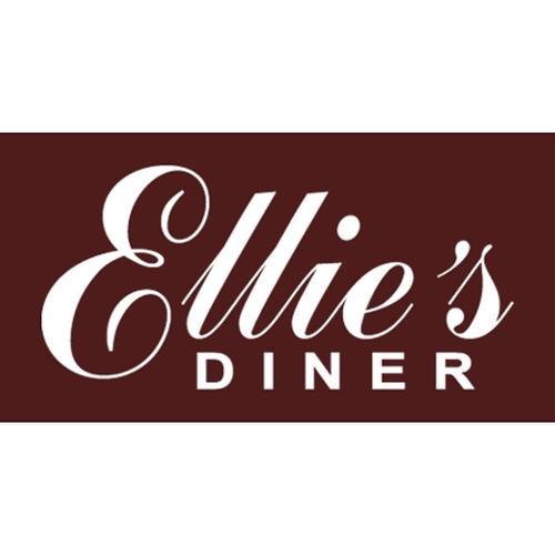 Ellie's Diner
