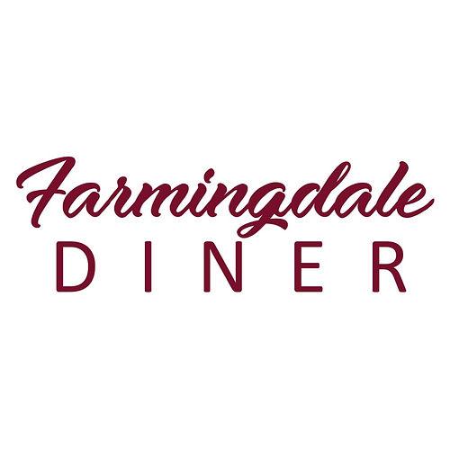Farmingdale Diner