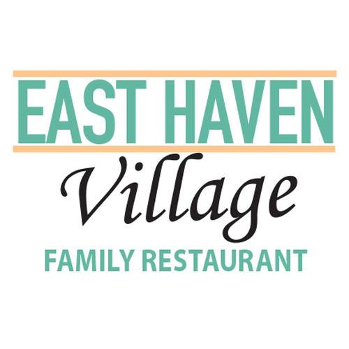 East Haven Village