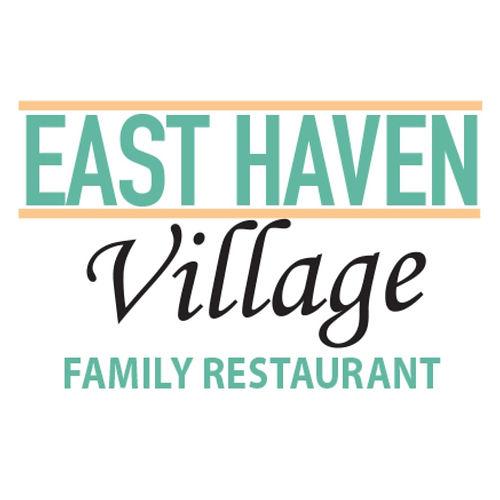 East Haven Village