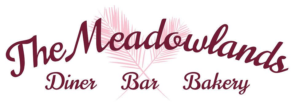 MeadowlandsLogo.jpg