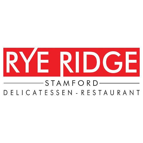 Rye Ridge Stamford