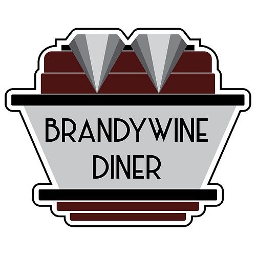 Brandywine Diner