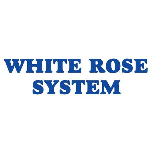 White Rose System