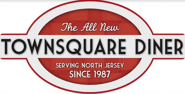 Townsquare-Logo.png