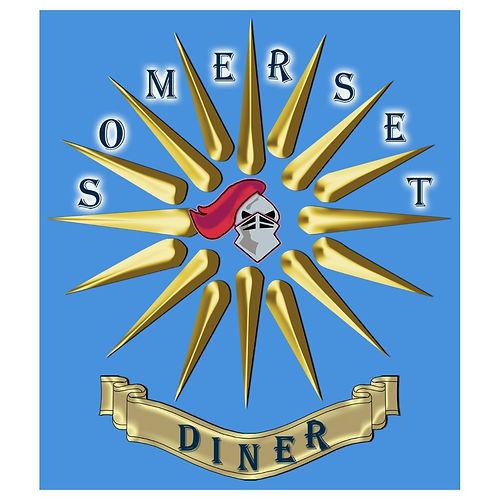 Somerset Diner