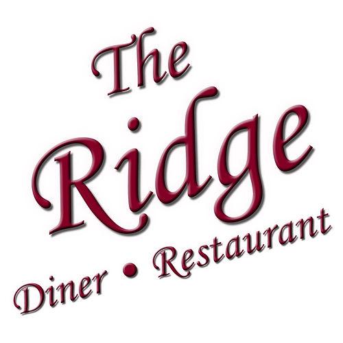 The Ridge Diner