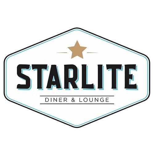Starlite Diner
