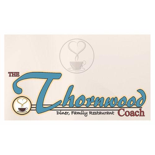 Thornwood Coach Diner