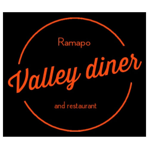 Ramapo Valley Diner