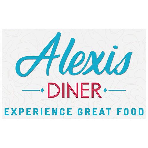 Alexis Diner Denville