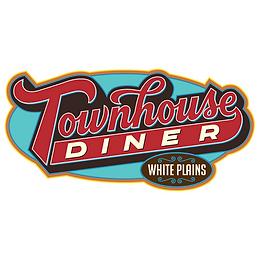 Townhouse Diner White Plains