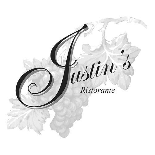 Justin's Ristorante