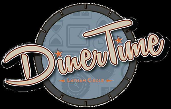 DinerTime-Logo.png