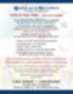 RGNewsletter.jpg