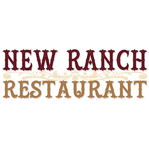 New Ranch Restaurant