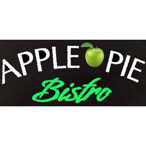 Apple Pie Bistro