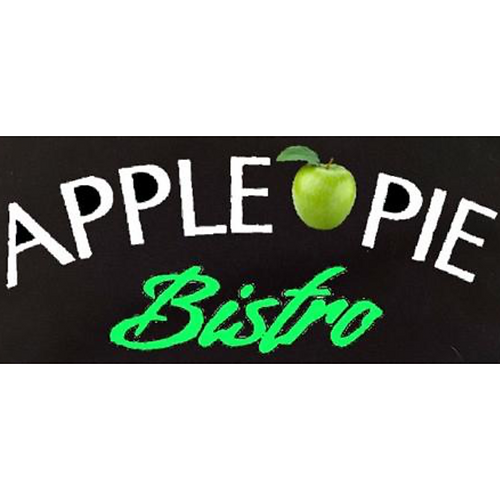 Apple Pie Bistro