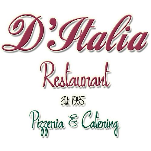 D'Italia Restaurant