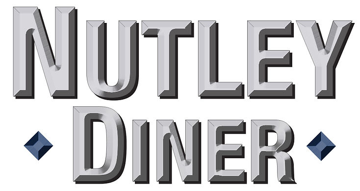 NUTLEY Logo(2Lines).jpg