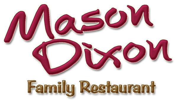 MasonLogoColor.jpg