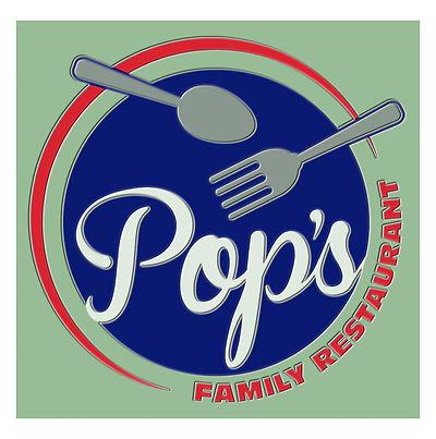 Pop'sLogo.jpg