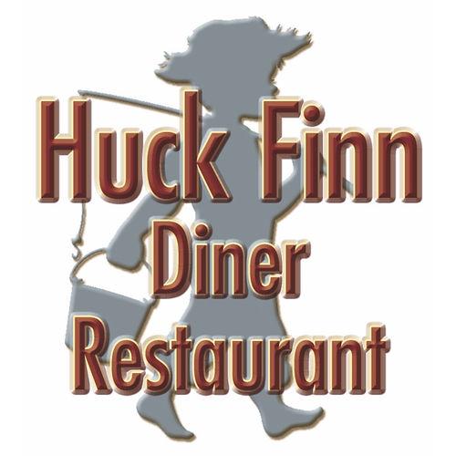 Huck Finn Diner