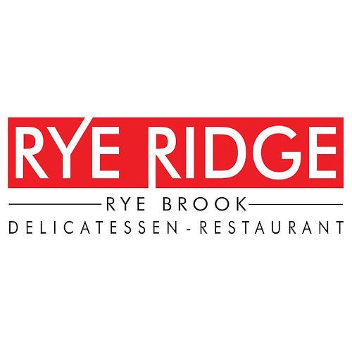 Rye Ridge Rye Brook