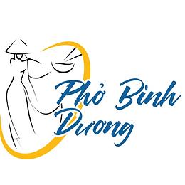 Pho Binh Duong
