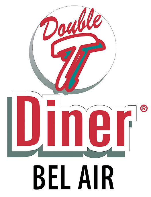 DOUBLE T'S Logo-Bel Air.jpg