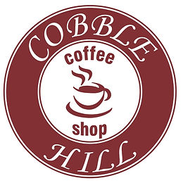 Cobble Hill Coffee Shop