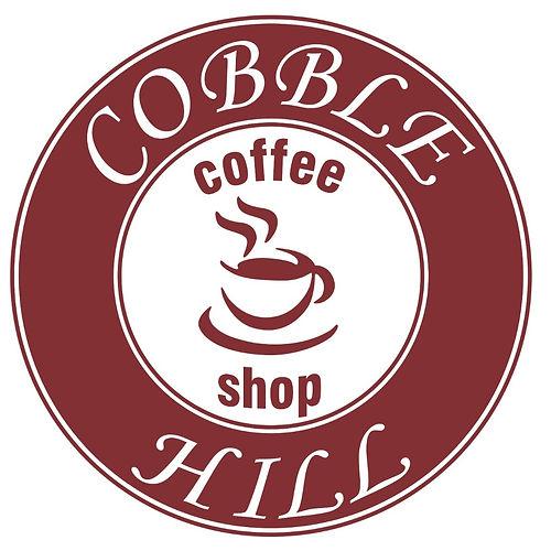 Cobble Hill Coffee Shop