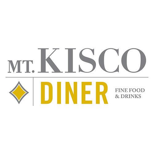 Mt. Kisco
