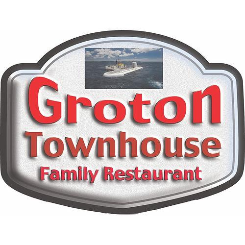 Groton Townhouse