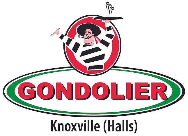 GONDOLIER_Knoxville(Halls).jpg
