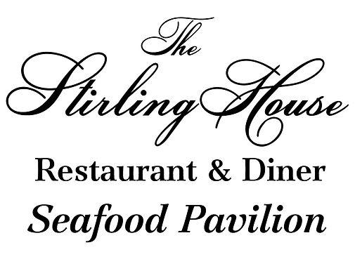 Stirling House Logo.jpg