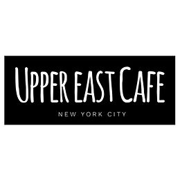 Upper East Cafe