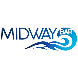 Midway Bar