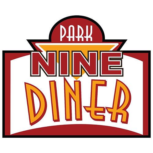 Park Nine Diner