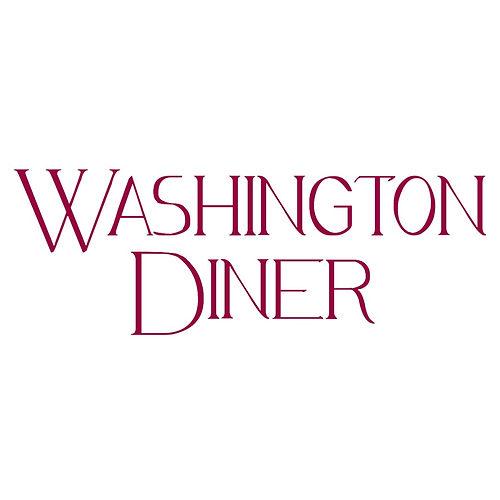 Washington Diner
