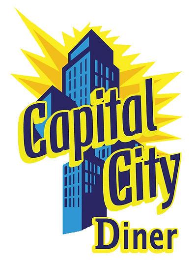 CapitalCity Logo-alone-1.jpg
