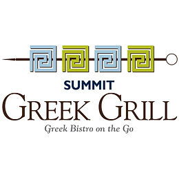 Summit Greek Grill