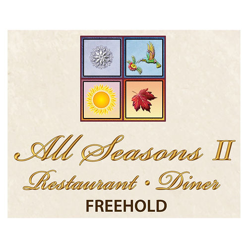 All Seasons 2 Freehold