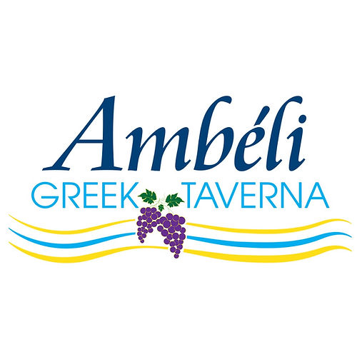 Ambeli Greek Taverna
