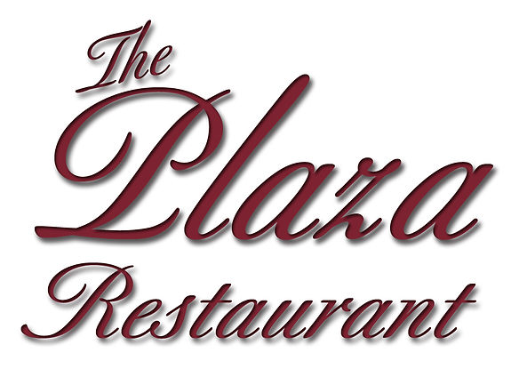 Plaza Rest logo.jpg