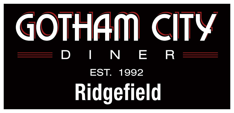 Gotham Logo(Ridgefield).jpg
