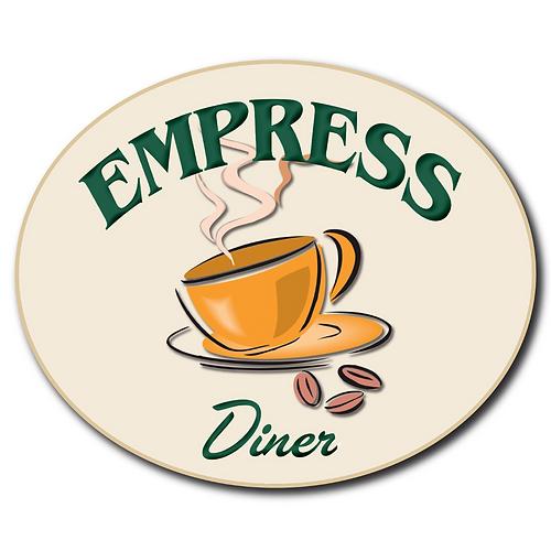 Empress Diner