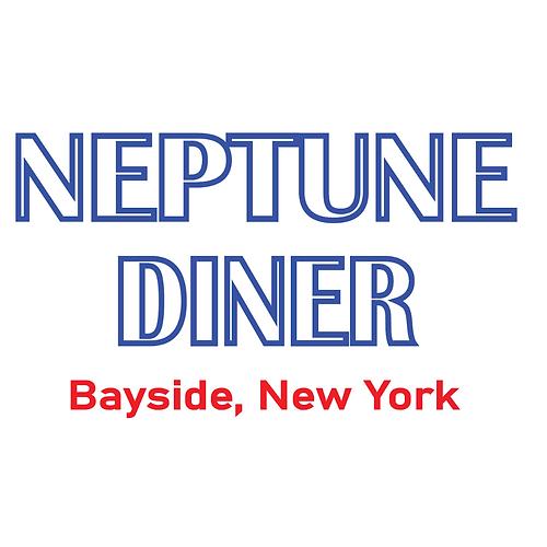 Neptune Diner Bayside