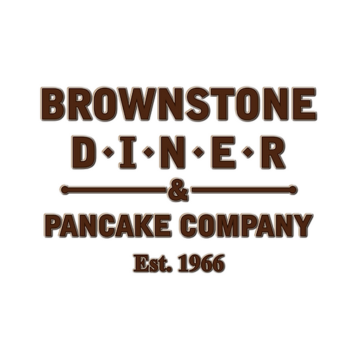Brownstone Diner Bergenfield